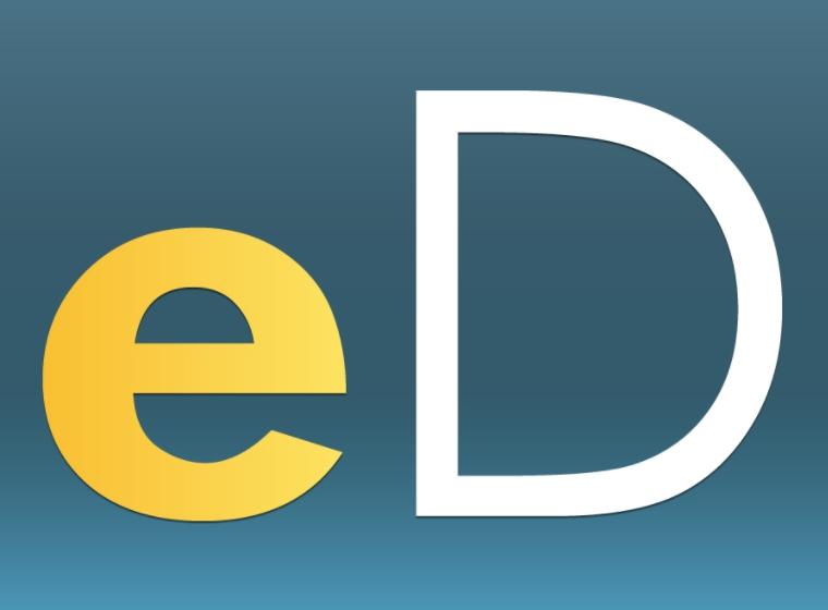 Сайт знакомств edarling отзывы пользователей